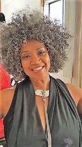 Lynne Patterson