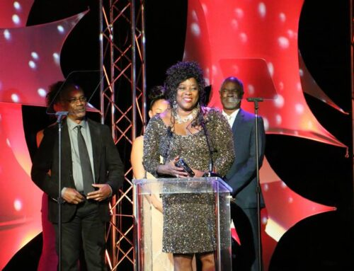 NAACP 2013 (trailer)