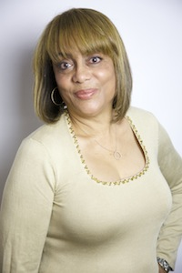 IMG_9392 Joyce Clark act-so_3rd vice president